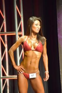 Heidi Butler